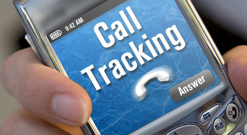 Why Spend Extra Money on Call Tracking? Part 2 of 2