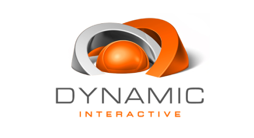Dynamic Interactive Advertising Technology & Marketing