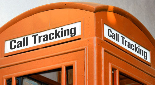 Why Spend Extra Money on Call Tracking? Part 1 of 2