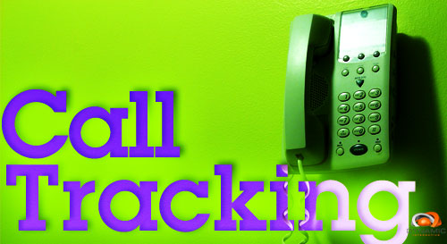 And Customer Data Management System Keeps Track Your Cold Call