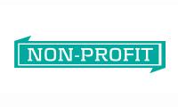 Non-Profit Client