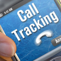 Why You Should Use Call Tracking Part 1 of 2