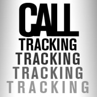 Call Tracking for TV Advertising Part 2 of 2