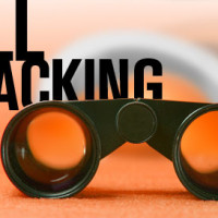 What is Call Tracking Part 2 of 2