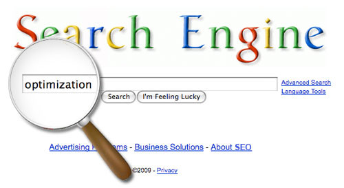 """Branding, """"Google It"""" and become the Googled"""