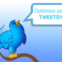 Twitter: How-to use Microblogging for Marketing