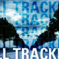 What is Call Tracking in 2009? Part 2 of 2