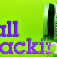 Call Tracking Numbers are Better Than 800 Numbers