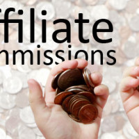 Large Payout or High Commission Affiliate Programs