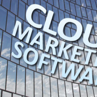What is Cloud Marketing Software?