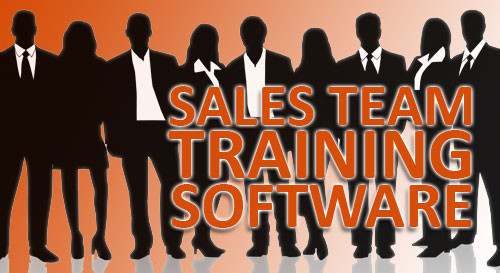 Using Call Tracking Software to Build a Strong Sales Force