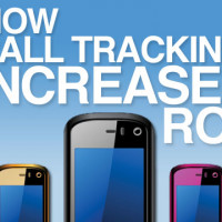 How Call Tracking Increases ROI
