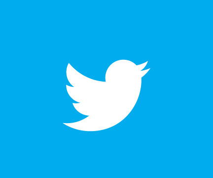 Use Twitter & Call Tracking To Reduce Lost Leads
