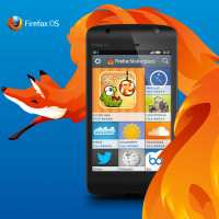 What The Firefox OS Means For Mobile Marketing