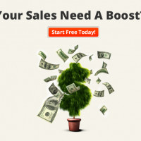 Your Sales Need A Boost – Use Call Tracking