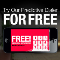 How Does Our Predictive Dialer Work?