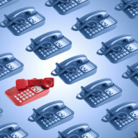How You Can Benefit From Using Voice Broadcasting to Send Payment Reminders to Customers