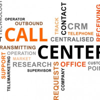 The Benefits of Hosting your Call Center Virtually